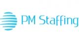 PM Staffing