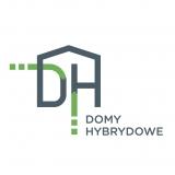 Domy Hybrydowe